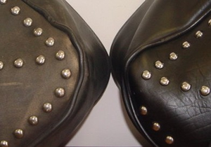 Comment bien teindre un sac en cuir alta cuir for Teindre un canape en cuir